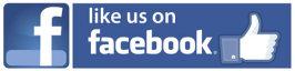 Gower Farm on Facebook | Gower Campsite